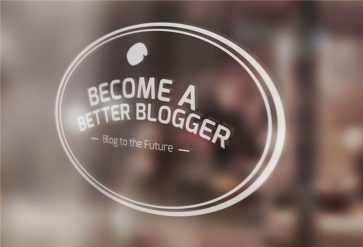 Headline for Become a Better Blogger Mega List | MarketPunch.auto