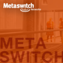 Metaswitch Networks (@metaswitch)