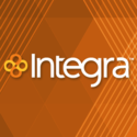 Integra Partner (@Integra_Partner)