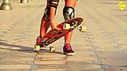 Best Cruising Longboards For Beginners Reviews 2015 Powered by RebelMouse