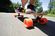 Best Cruising Longboards For Beginners Reviews