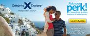 CruiseDeals.com | Find the Best Cruise Deals and Last Minute Cruises