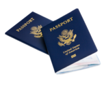 U.S. Passports & International Travel