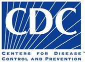 Travelers Health | CDC