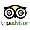 Reviews of Hotels, Flights and Vacation Rentals - TripAdvisor