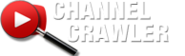 The YouTube ChannelCrawler