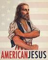 The American Jesus | Zack Hunt