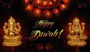 Diwali wallpapers 2014 - Download Latest Diwali Wallpapers For Desktop