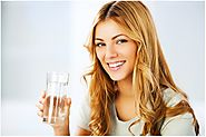 35 Proven Health & Beauty Benefits of Drinking Water - My Beauty Gym