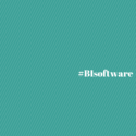 #BIsoftware