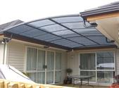 Patio Awning NZ