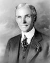 Henry Ford for Senate