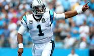 Chicago Bears vs Carolina Panthers: Sunday October 5, 2014 1pm EST