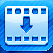 Video Download & Player Pro - Titan Downloader