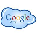 Google Drive for Educators
