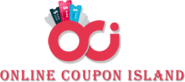 Online Coupon Island: LTD Commodities Coupon Codes