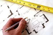 Estimating Costs Of Building Materials For Home Construction | DoItYourself.com