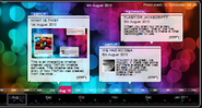 8 Excellent Free Timeline Creation Tools for Teachers ~ Educational Technology and Mobile Learning