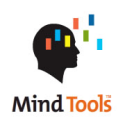Personal Goal Setting - Goal Setting Tools from MindTools.com