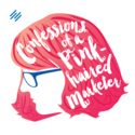 Confessions of a Pink-Haired Marketer - Sonia Simone