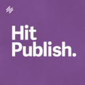 Hit Publish - Pamela Wilson