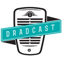 DradCast - Dre Armeda & Brad Williams