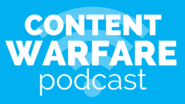 Content Warfare - Ryan Hanley