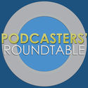 Podcasters Roundtable - Ray Ortega