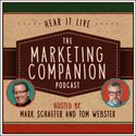 Marketing Companion - Mark Schaefer & Tom Webster