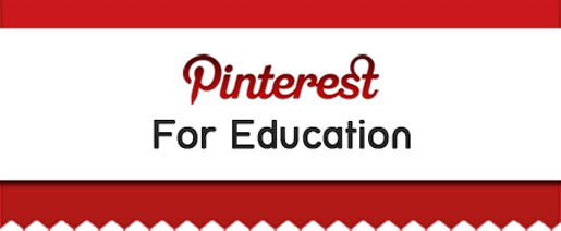 Headline for Pinterest (for Education)