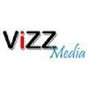 http://www.vizzmedia.com/about-us