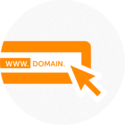 Namecheap.com * Cheap Domain Name Registration & Web Hosting