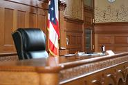 Proper Courtroom Behavior - San Antonio Divorce Center