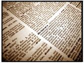 Glossary of Legal Terms - San Antonio Divorce Center