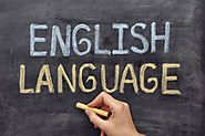 English Craze Online Basic English Grammar Tutorials Site