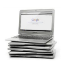 [PUBLIC] 30 Ways to use Chromebooks in the Classroom - Google Slides
