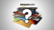 Top 10 Tricks for Shopping at Amazon