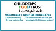 Childrens Food Trust | Home
