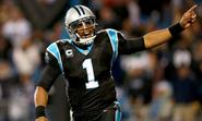 Carolina Panthers vs Cincinnati Bengals - Sunday 1pm EST