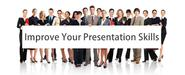 The Benefits of Presentation Skill Training
