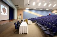 Useful Tips for Choosing the Right Venue for a Conference
