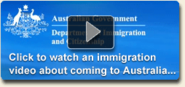 Opal Consulting Education and Migration Services for Australia