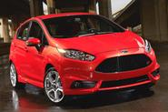 Cars -- Test drives, new car reviews, fuel economy tips, and more -- About.com Cars
