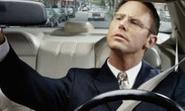 "HowStuffWorks ""Top 10 Safe Driving Tips"""