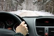 Winter Car Tips and Tricks for Easier Winter Driving | DoItYourself.com