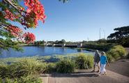 Mr Property Services: Lifestyle Retirement Villages in NSW