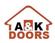 Roller Door Service North Shore by AK Doors