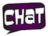PoemPunch Chat Room