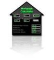 How can you use a mortgage calculator to help you plan your budget