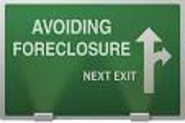 How To Prevent Foreclosure When You Have Financial Difficulty